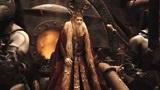 地狱男爵2:精灵王遭王子背叛,即将与人类开战