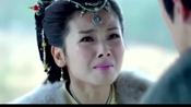 胡歌、刘涛、崔子格《忍别离》《红颜旧》电视剧《琅琊榜》