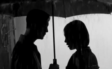 橙红年代杀青特辑,该剧由陈伟霆、马思纯主演,讲述了一个充满正义感的燃情故事!