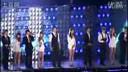 ☆少女時代☆090919 FANCAM 亞洲音樂節 少女時代&SJ-S.E.O.U.L