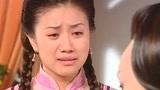 哑巴新娘 第25集