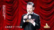 欢乐喜剧人:吴秀波的情商太高了,难怪那么多女生喜欢他