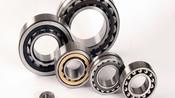 Solidworks非标教程:轴承的选型及安装及直线导轨的应用及安装-Solidworks非标机械设备案例精讲-SolidWorks实用教程