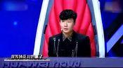 中国新歌声叶炫清原来是回锅肉曾参加梦想的声音