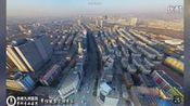 赤峰最新航拍视频赤峰九洲医院第一家制作—在线播放—优酷网,视频高清在线观看