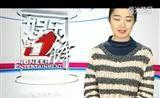 央视春晚节目单出炉共35个节目迎新年-高清