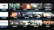 [电影]这部电影一秒18万,《阿凡达2》为了避开它推迟一年才上映!