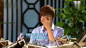 130529 娛樂新聞報導 - 李敏鎬專訪
