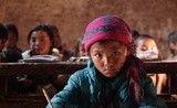 教育蓝皮书:贫困地区小学生心理健康不容乐观