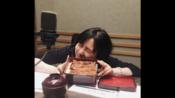 津田的广播「哒!!」 第100回 (102) (2016.03.16)
