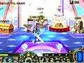 天空之城怎么走搞笑版.3gp2012/06/0500:40