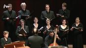 J.S. Bach - Motet - Der Geist hilft unsrer Schwachheit auf, BWV 226