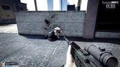 [G分享]悲剧奇葩酷炫各种死法集锦#2 GTA5 Brutal Kill lvanowski版—在线播放—优酷网,视频高清在线观看