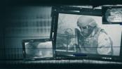 虎胆龙威4,美国一连串的网络恐怖分子破坏事件在电影中得到再现
