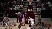 于嘉:篮球,就是我的信仰!