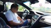 【集车】中级车我最运动 思铂睿si上 静态tx0 汽车试驾 汽车之家—在线播放—优酷网,视频高清在线观看