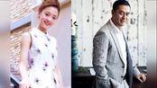 张嘉译工作室发声明 否认与孙铱是师生关系