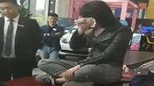 口水战结束!奔驰维权女车主未被立案,本人回应警方调查结果