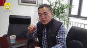 """男子称微信买彩票中1001万 店主否认:彩票""""发错人"""""""