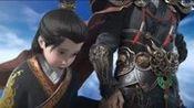 《魔道祖师》之后,《星辰变》《不良人3》霸屏,网友:国漫崛起