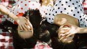 宝贝(cover 张悬)送给所有女孩子的歌,终于有伴奏啦!!!!!希望大家喜欢!!!