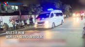 视频丨被困洞穴18天,泰国12名足球少年和教练全部获救