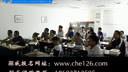 郑州骊威团购|郑州团购骊威|汽车团购上车126[www.che126.com]