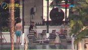 卓伟爆猛料:白百合婚内出轨小鲜肉视频公开(超清)画面不可描述
