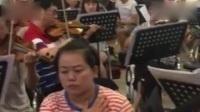 秦腔-陕西戏曲研究院排练带乐