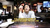 街头美食斗士:这家店的名字就叫麻婆豆腐,肯定是招牌菜了