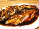 红烧鱼怎么做 红烧鱼的做法视频