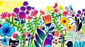 【木笛/竖笛】YUKI - Garden Secrets