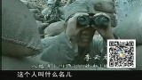 翟鸿燊国学讲座全集02(完整版)