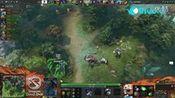 上海Dota2公开赛 1月1日 IG.V vs Newbee p2—在线播放—优酷网,视频高清在线观看