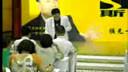 刘一秒+NAC人生定位_chunk_57 www.yingxiaomama.com