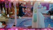 电视剧《楚乔传》精彩剪辑 赵丽颖林更新领衔主演古装信仰虐恋之战 人物看点精彩不断【凡人的品格】