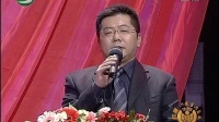 甘肃卫视315晚会 2011 案例《早产的牛奶》赵庆华 09