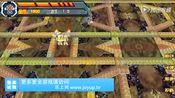 [乐上试玩]《异星终结者》电视游戏视频