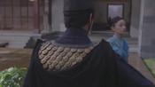 """关晓彤 宋威龙《凤囚凰》""""沈遇""""许凯:纯情傻小子沈遇-老师聊看片"""