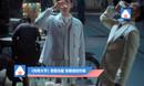 《传奇大亨》致敬先驱 张翰演技炸裂