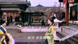 陆贞传奇:女神赵丽颖连重要的考试都迟到了,真是迷糊少女!