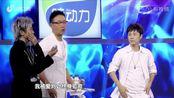 """最""""残酷""""游戏上线 朱孝天出战"""