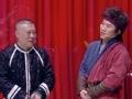《欢乐喜剧人第六季》20200210 卢正雨新形式喜剧遭质疑 烧饼曹鹤阳大比分晋级