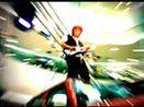 电吉他 摇滚卡农 网上学习www.iasku.net