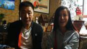 【西安】51岁大叔大婶国庆闪婚 相识7天领证-枣树在陕西-枣树视频