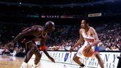 艾弗森纪录片《IVERSON》第三章:NBA&嘻哈