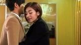 需要浪漫3 第7集预告 韩语无字_视频在线观看 - 56.com