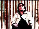 《镖局-最后的江湖》EM[www.fxguan.com] 预告片