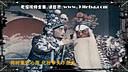 老湿2013最新47【三国歌曲】周郎 ~2 www.99leba.com