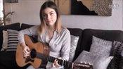 (Lukas Graham) 7 Years - Gabriella Quevedo (2 Guitars)—在线播放—优酷网,视频高清在线观看